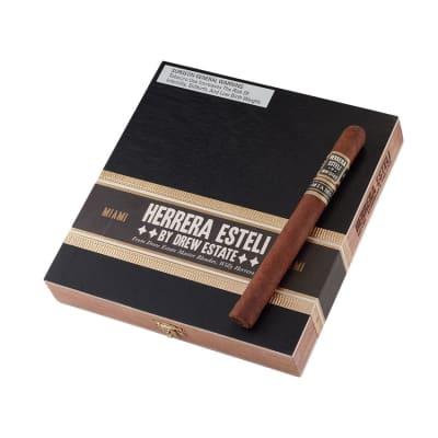 Herrera Esteli Miami Lonsdale - CI-HMI-LONMM