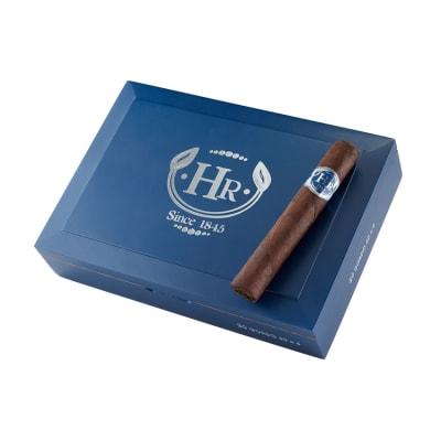 HR Blue Gordo-CI-HRB-GORM - 400