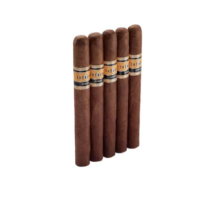 Inferno Singe Churchill 5 Pack-CI-ISI-CHUN5PK - 400