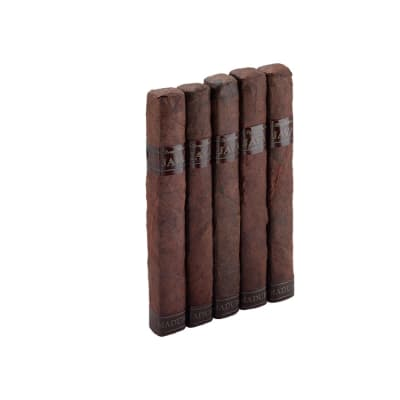 Java by Drew Estate Robusto 5 Pack-CI-JAV-ROBM5PK - 400
