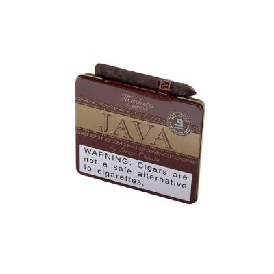 Java X-Press (10)-CI-JAV-XPREMZ - 400