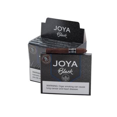 JDN Black Boat 5/10 - CI-JBK-BOAT