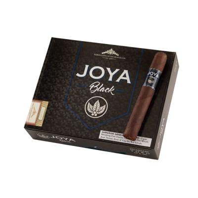 Joya de Nicaragua Black Toro-CI-JBK-TORM - 400