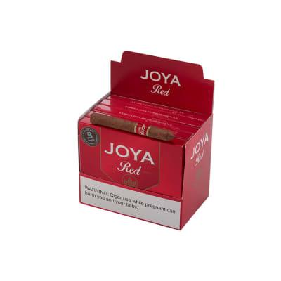 Joya Red Boat 5/10-CI-JOR-BOAT - 400