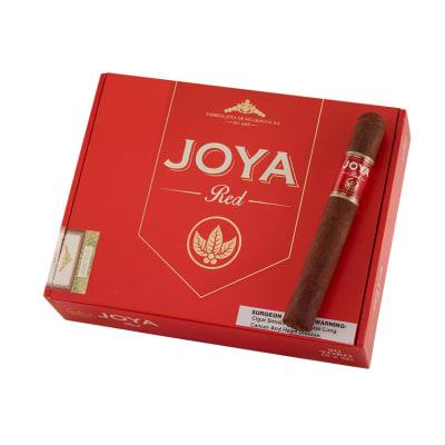 Joya Red Toro-CI-JOR-TORN - 400