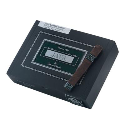 Java Mint Wafe-CI-JVM-WAFM - 400