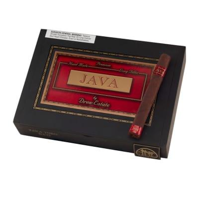 Java Red Toro-CI-JVR-TORM - 400