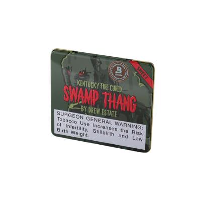 Kentucky Fire Cured Sweets Swamp Thang (10)-CI-KFS-STTMZ - 400
