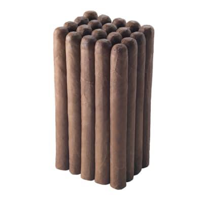 La Flor Dominicana Fumas Cameroon-CI-LFU-FUMCN - 400
