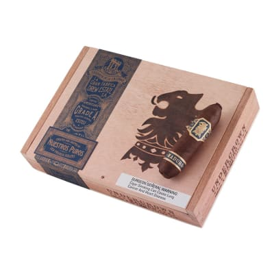 Liga Undercrown Flying Pig-CI-LUN-PIGM - 400