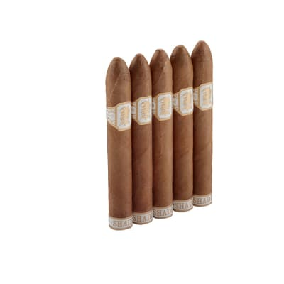Undercrown Shade Belicoso 5 Pack-CI-LUS-BELN5PK - 400