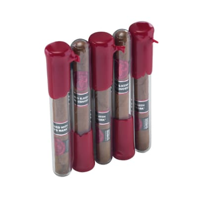 Maker's Mark 538 (Glass Tubes) 5 Pack-CI-MAK-538N5PK - 400
