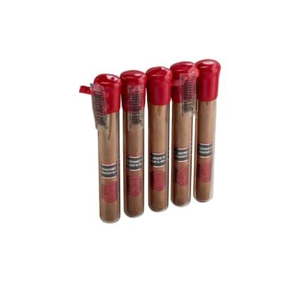 Maker's Mark 538 (Glass Tubes) 5 Pack-CI-MAK-538N5PK - 400