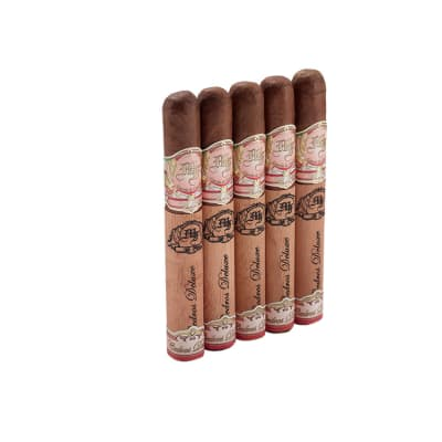 My Father Cedros Eminentes 5 Pack-CI-MF-EMIN5PK - 400