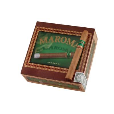 Maroma Natural Corona - CI-MRA-CORN