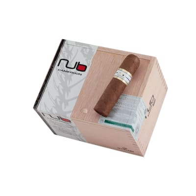 Nub Cameroon 460 - CI-NCM-460N
