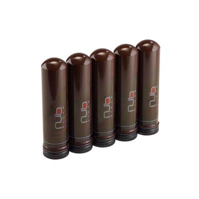 Nub Habano 460 Tubos 5 Pack-CI-NHA-460TN5PK - 400