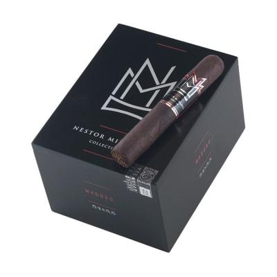 Nestor Miranda Maduro Collection Toro-CI-NMM-TORM - 400