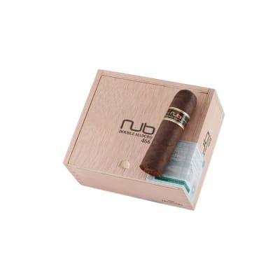 Nub Dub By Oliva 4x66-CI-NUD-466M - 400