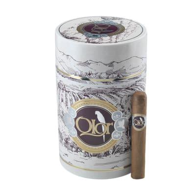 Olor Robusto Jar - CI-OLO-ROBN