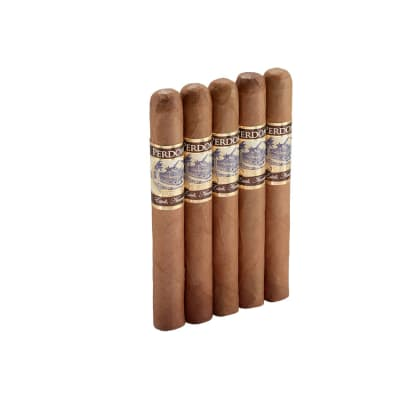 Perdomo Lot 23 Toro Connecticut 5 Pack-CI-P23-TORCT5PK - 400