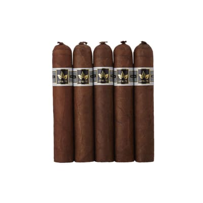 AFR-75 San Andres Sublime 5 Pack-CI-P75-SUBC5PK - 400