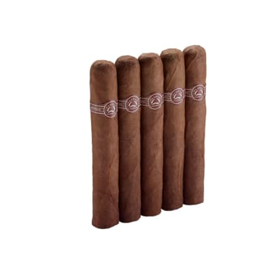 Padron 5000 5 Pack Natural-CI-PAD-5000N5PK - 400