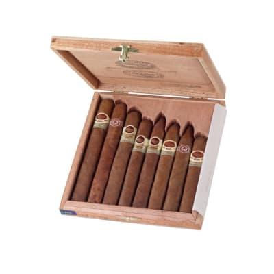 Padron 8 Cigar Sampler-CI-PAD-8SAMN - 400