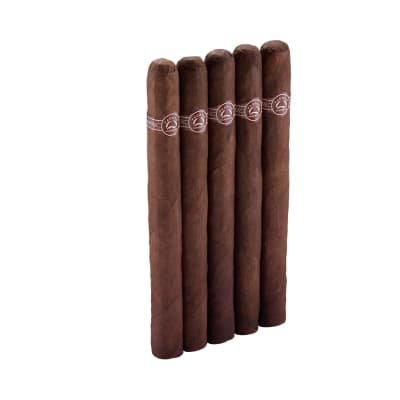 Padron Executive 5 Pack-CI-PAD-EXEM5PK - 400