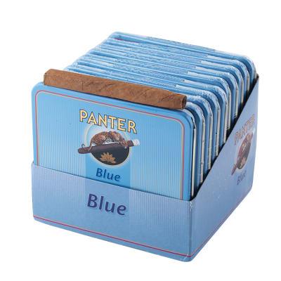 Panter Blue 10/10-CI-PAN-BLUE10 - 400