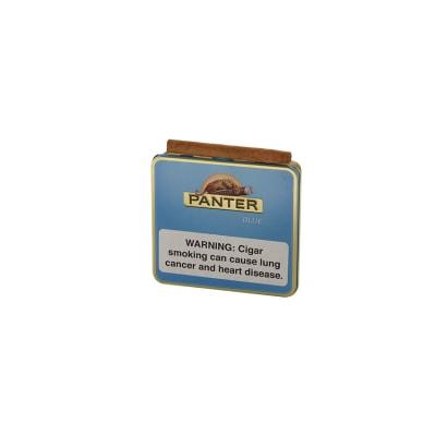 Panter Blue (20)-CI-PAN-BLUE20Z - 400