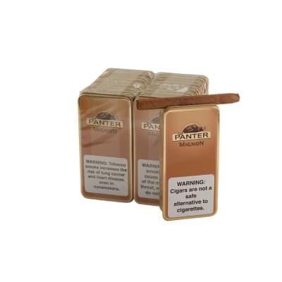 Panter Mignon 10/10-CI-PAN-MIGNON - 400