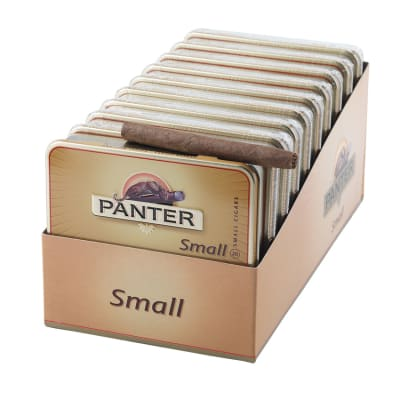 Panter Small 10/20 - CI-PAN-SMA