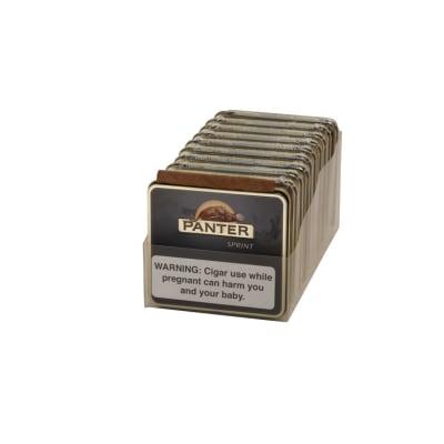 Panter Sprint 10/20 - CI-PAN-SPRNT20
