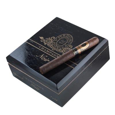 Perdomo Champagne Noir Churchill-CI-PCN-CHUM - 400