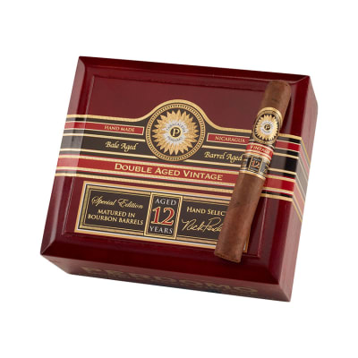Perdomo Double Aged Sun Grown Epicure - CI-PDA-EPIN