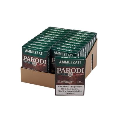 Parodi Ammezzati 20/5-CI-PDI-AMMTPK - 400