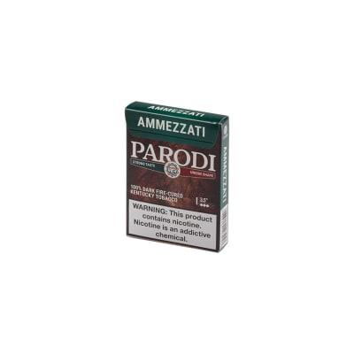 Parodi Ammezzati (5)-CI-PDI-AMMTPKZ - 400