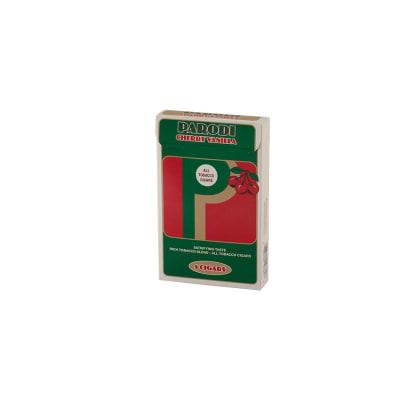 Parodi Cherry Vanilla (5)-CI-PDI-CHEVANZ - 400