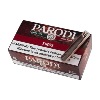 Parodi Kings-CI-PDI-KING - 400