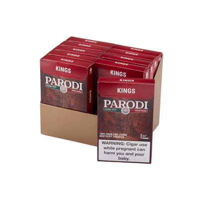 Parodi Kings 10/5-CI-PDI-KINGPK - 400
