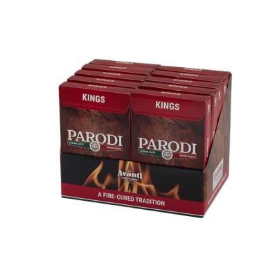 Parodi Kings 10/5-CI-PDI-KINGPK - 400