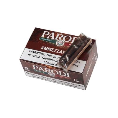 Parodi 2's Twin Pack 25/2-CI-PDI-TWIN25 - 400