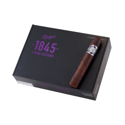 Partagas 1845 Extra Oscuro Robusto - CI-PEO-ROBM20