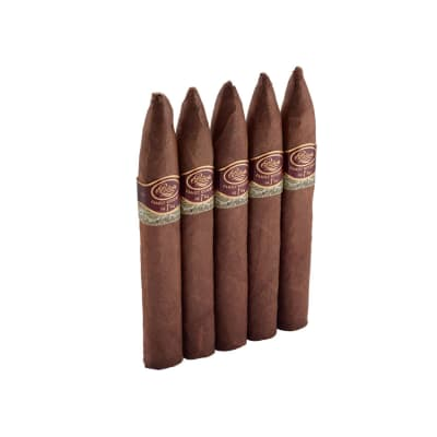 Padron Family Reserve 44 Years 5 Pack-CI-PFR-44N5PK - 400