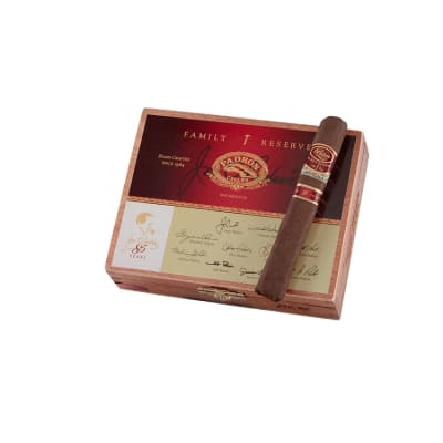 Padron Family Reserve 85 Years - CI-PFR-85M
