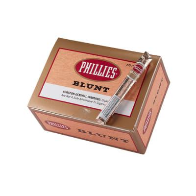 Phillies Blunt-CI-PHI-BLUN - 400