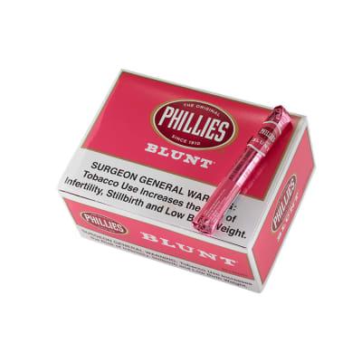Phillies Blunt Strawberry - CI-PHI-BLUSW