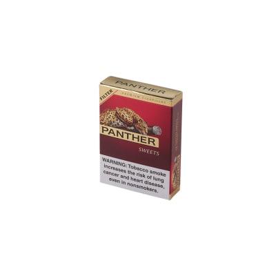 Panther Filter Sweets (14)-CI-PNT-REDZ - 400