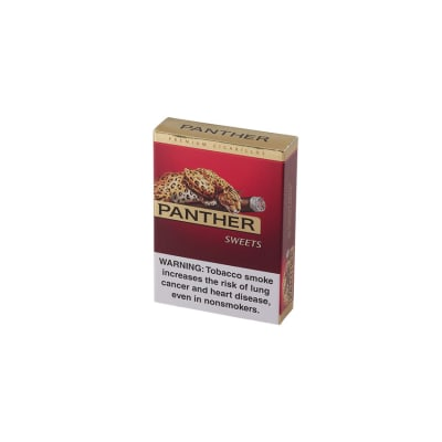 Panther Non-Filter Sweet (14)-CI-PNT-SWEENOZ - 400